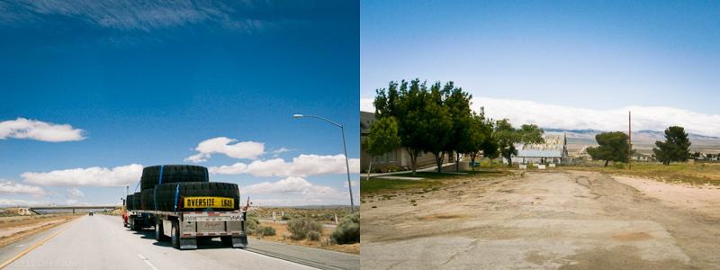 desert_20110517_18.jpg