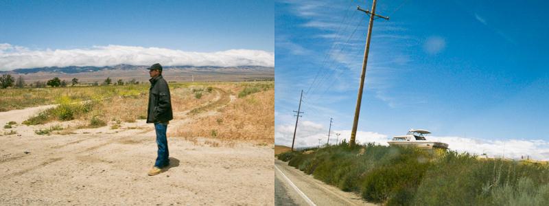 desert_20110517_19.jpg