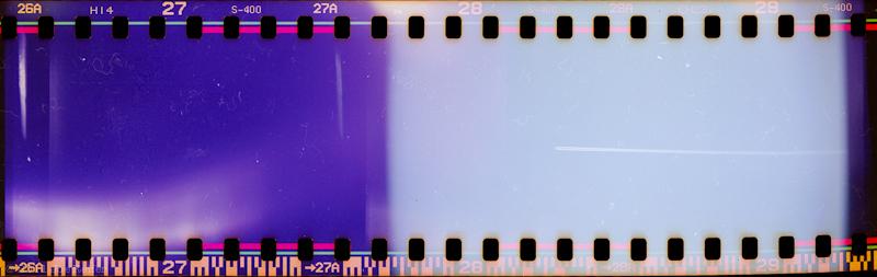 holga_20110203_002w.jpg