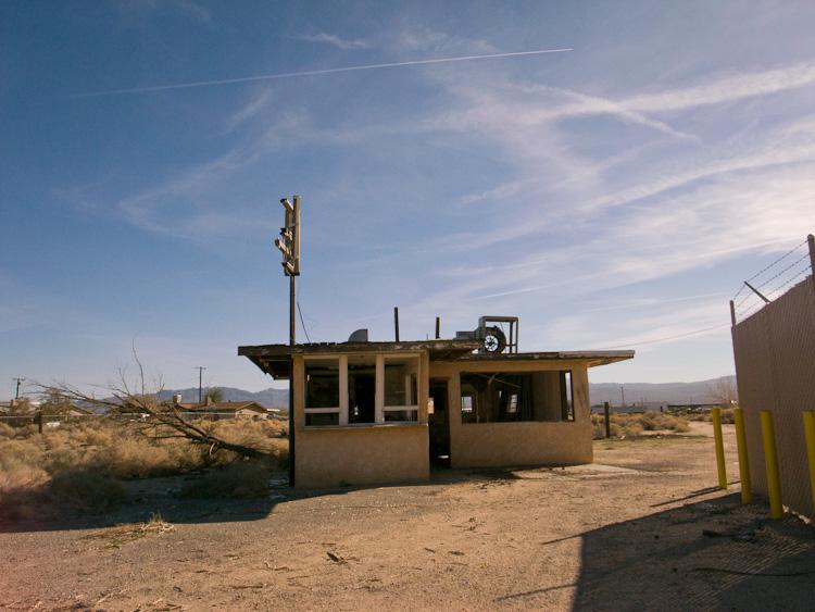 desert_20101119_035w.jpg