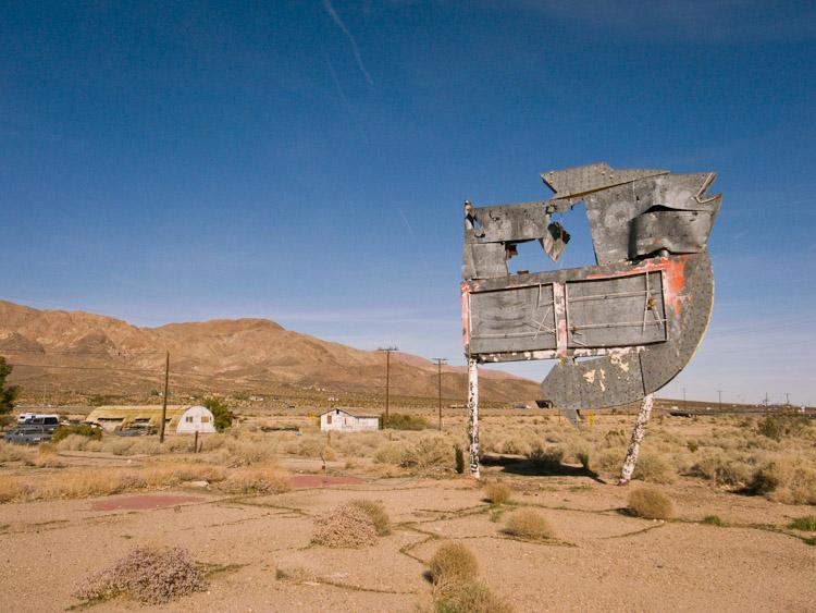desert_20101119_041w.jpg