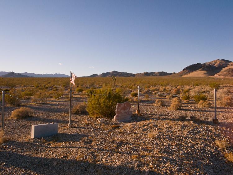 desert_20101122_006w.jpg