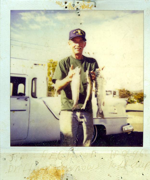 fishing_20101009_003w.jpg