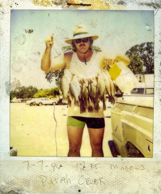 fishing_20101009_004w.jpg
