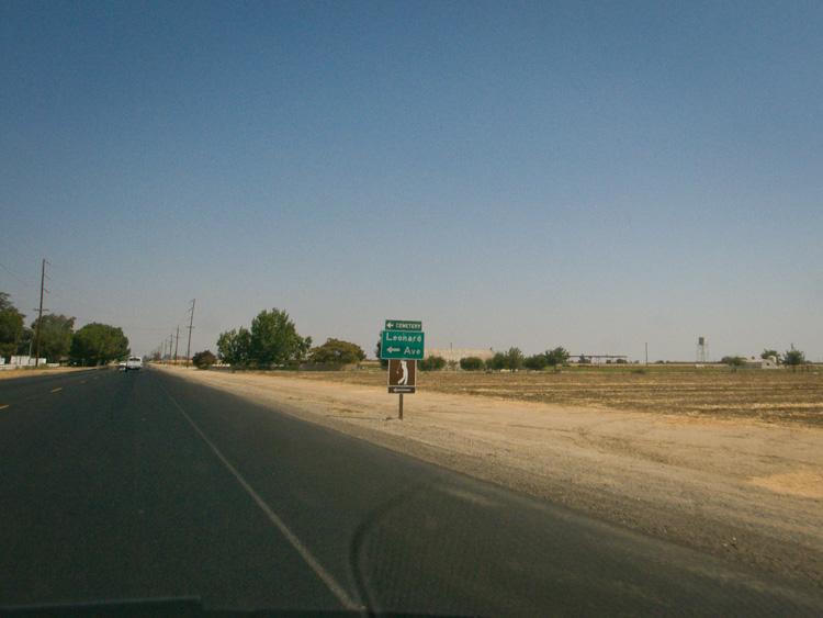 desert_20100926_014w.jpg