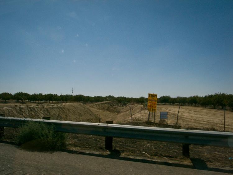 desert_20100926_012w.jpg