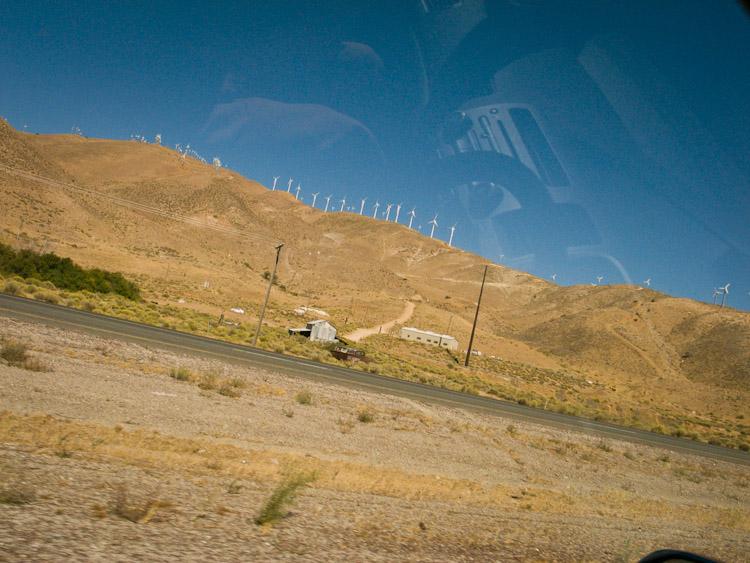 desert_20100926_025w.jpg