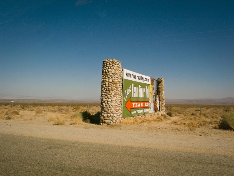 desert_20100926_027w.jpg