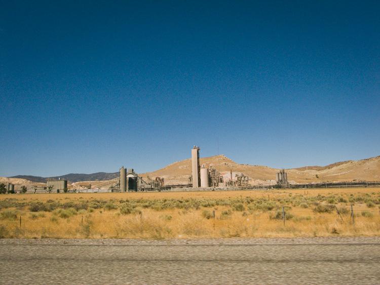 desert_20100926_040w.jpg