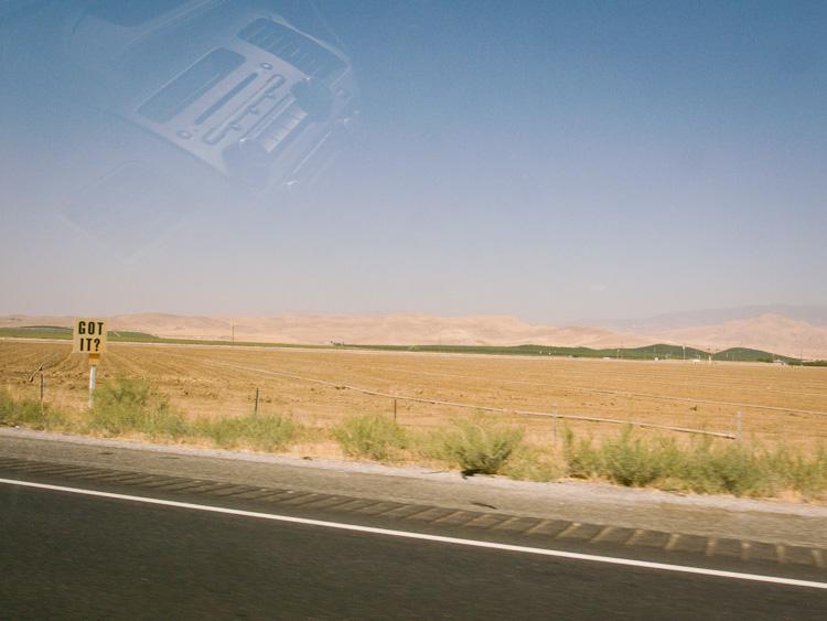 desert_20100926_046w.jpg