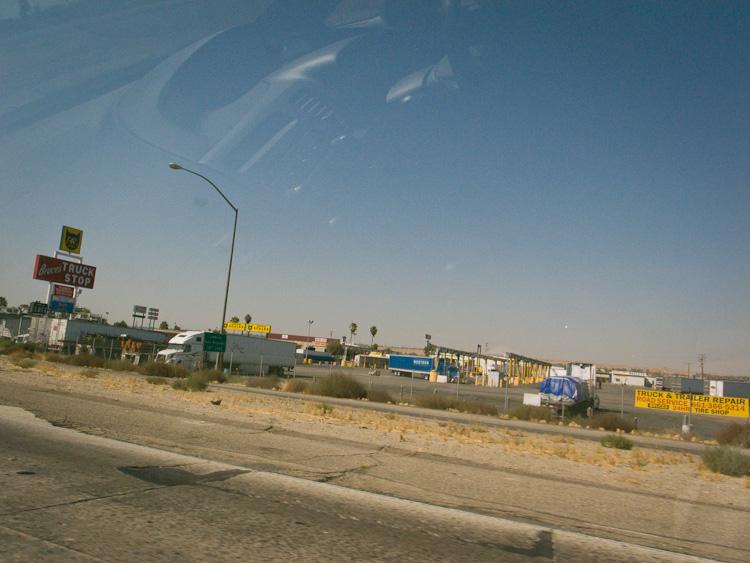 desert_20100926_047w.jpg