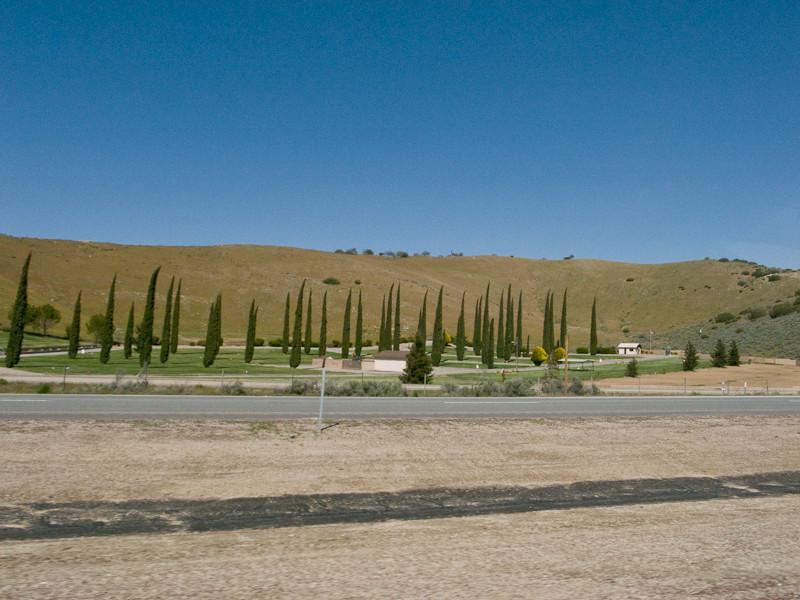 desert_20100427_013w.jpg