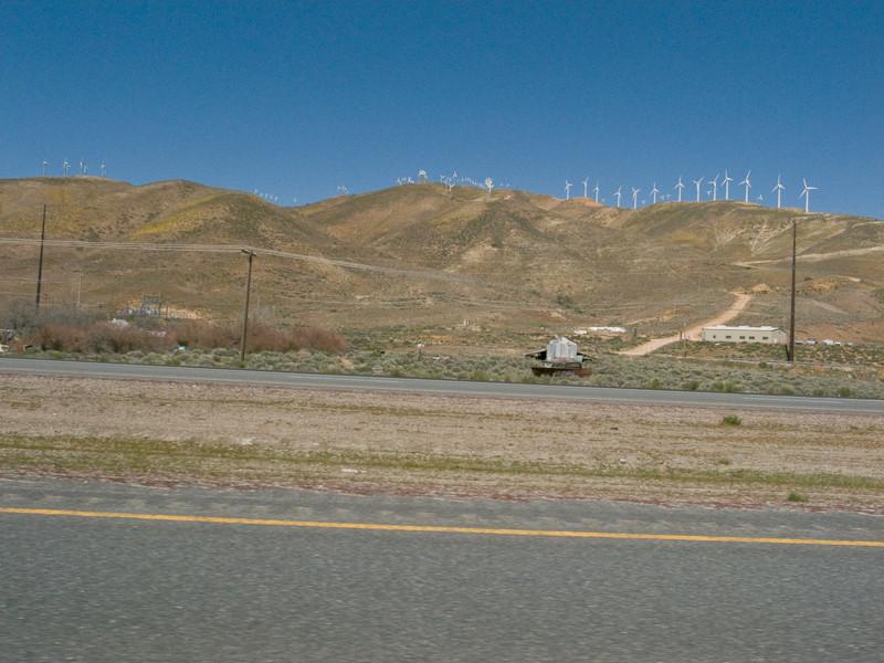 desert_20100427_014w.jpg