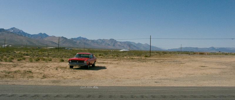 desert_20100427_017w.jpg