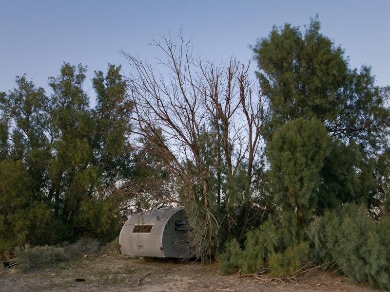 desert_20100427_019w.jpg