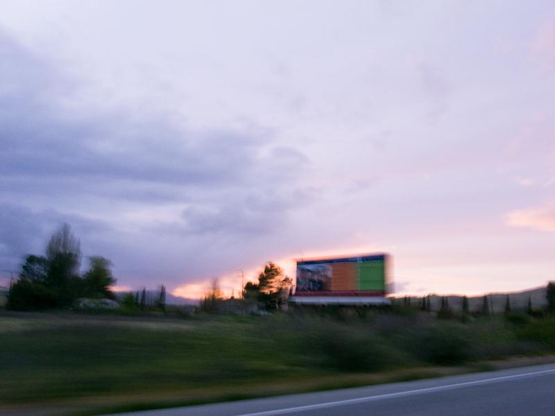 GRD_20100402_080w.jpg