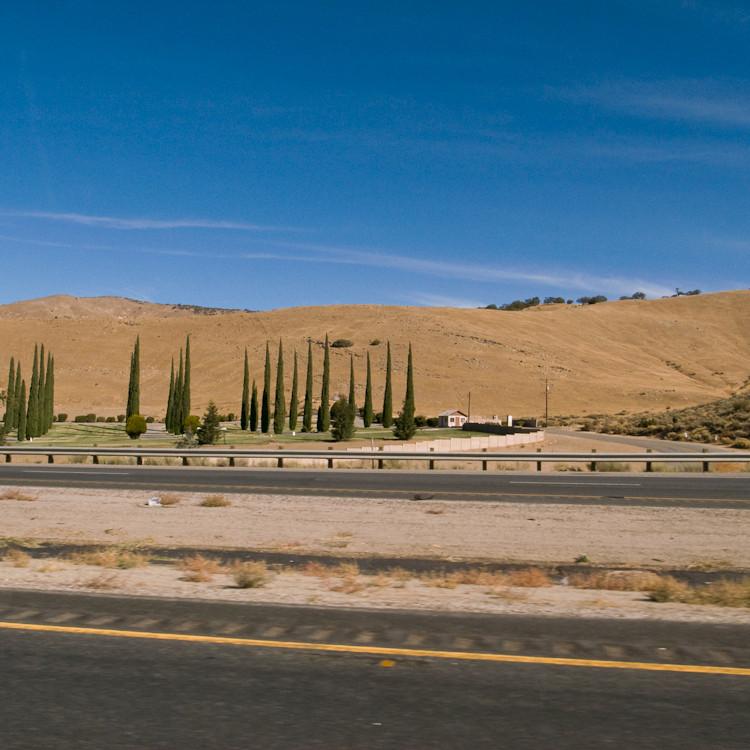 desert_20091030_06w.jpg