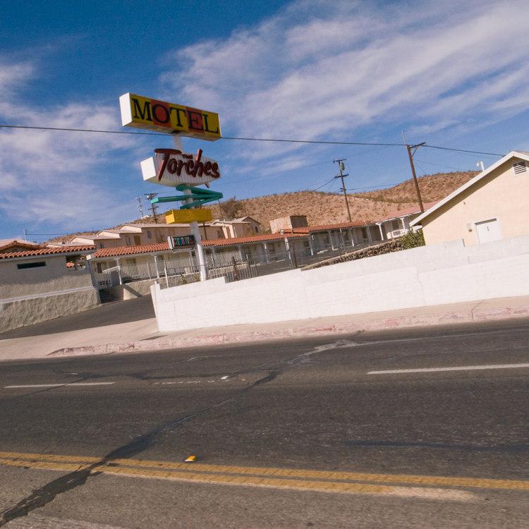desert_20091030_15w.jpg