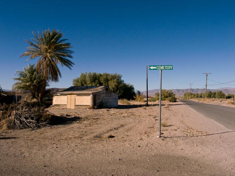 desert_20091030_30w.jpg