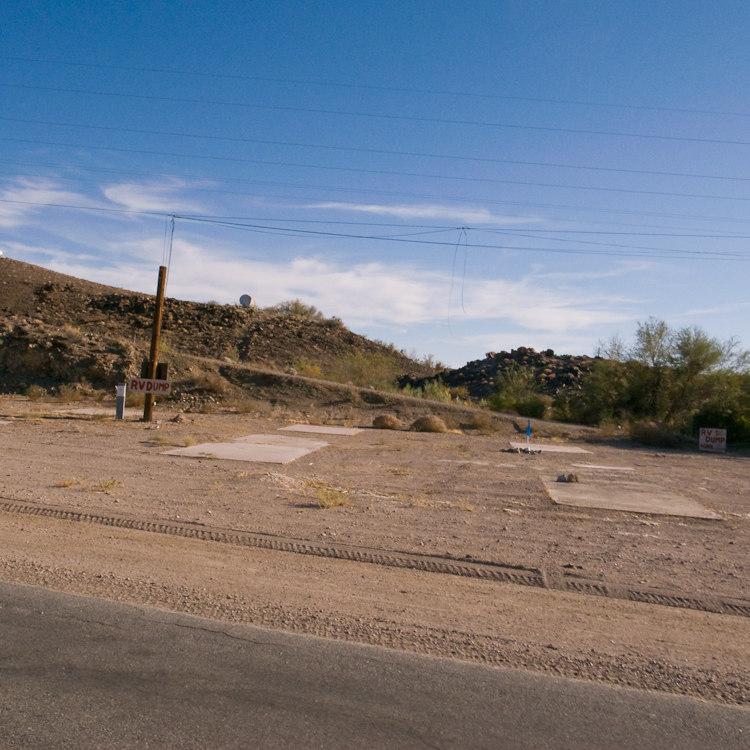 desert_20091030_31w.jpg