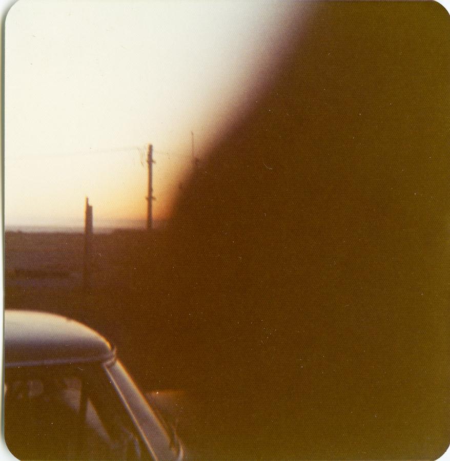 found_20090802_006w.jpg