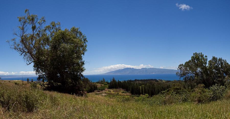 hawaii_20090609_61p-26.jpg