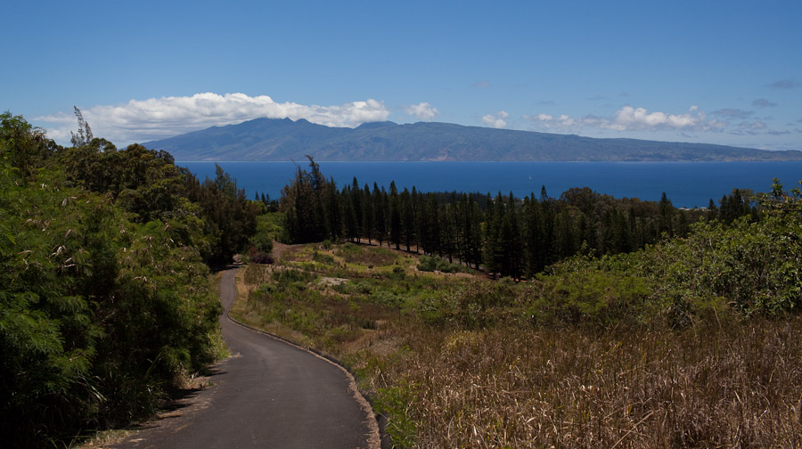 hawaii_20090609_67-27.jpg