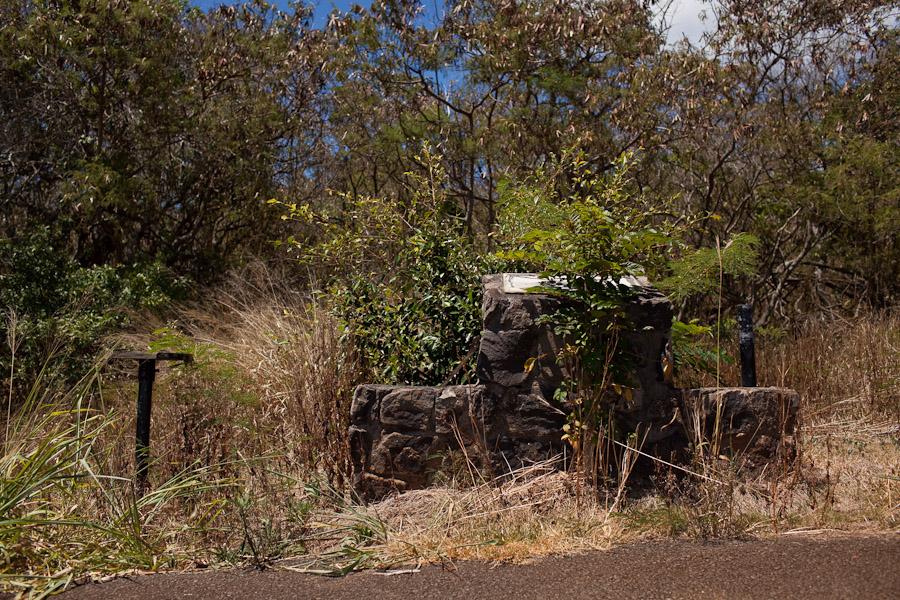 hawaii_20090609_84-33.jpg