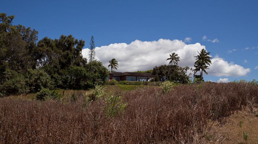 hawaii_20090609_88-36.jpg