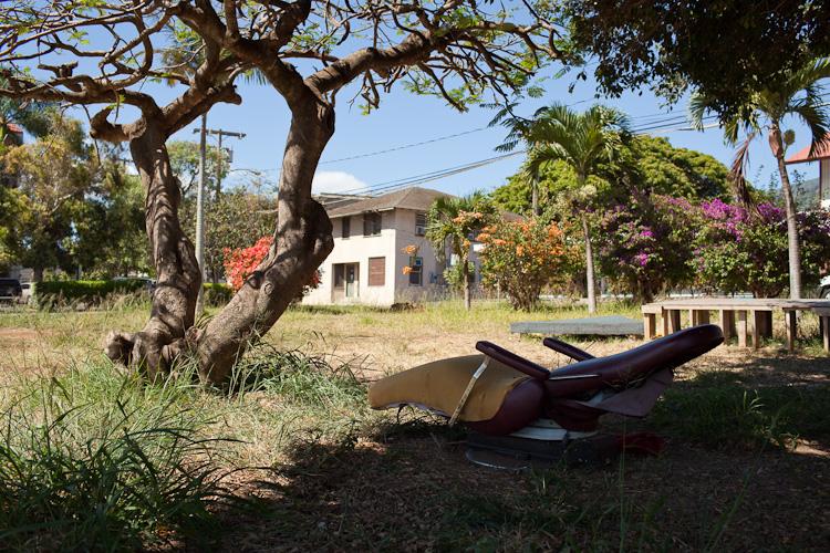hawaii_20090605_11w.jpg