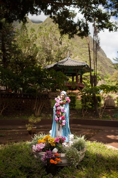 hawaii_20090605_17w.jpg