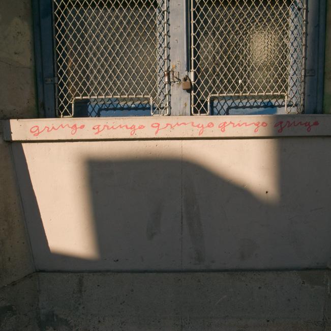 GRDII_20080809_12.jpg