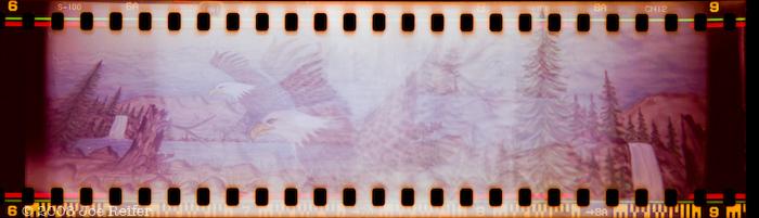 holga_20081030_06w.jpg