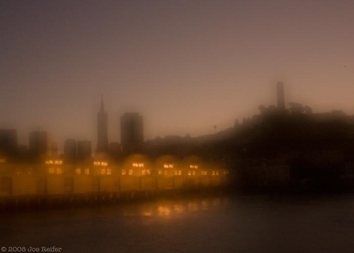 alcatraz_20081113_07w.jpg