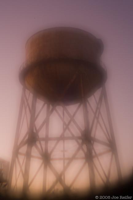 alcatraz_20081113_34w.jpg