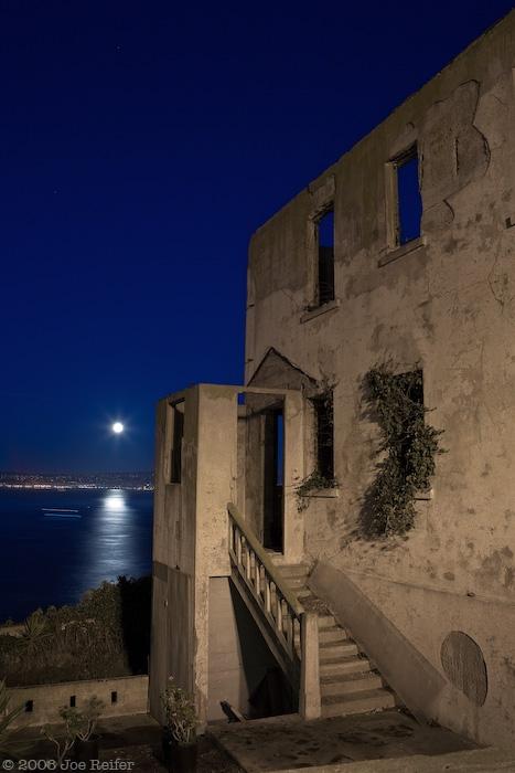 alcatraz_20081113_41w.jpg