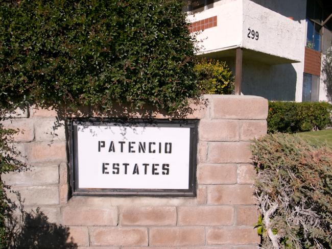palmsprings_20081231_18w.jpg