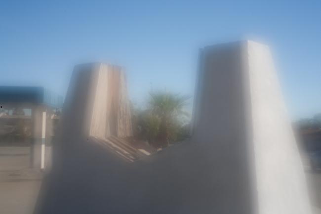 palmsprings_20081231_31w.jpg