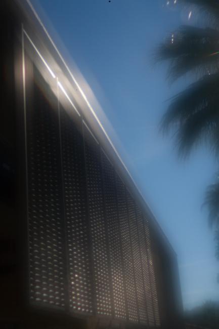 palmsprings_20081231_50w.jpg