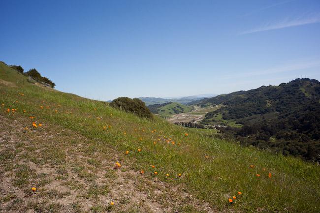 hike_20090404_18w.jpg