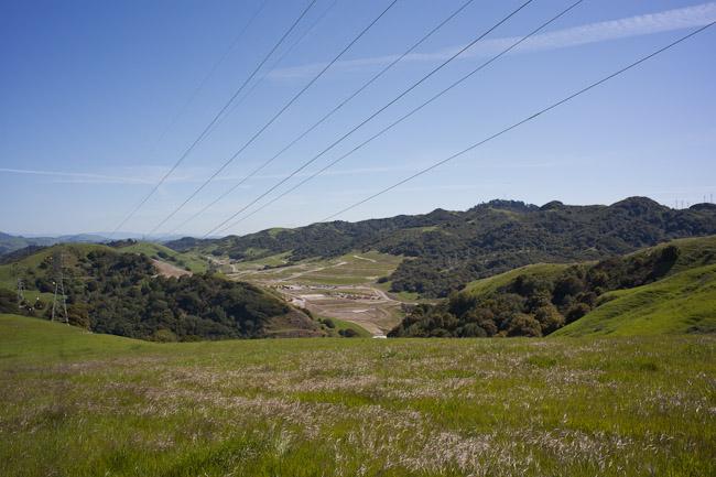 hike_20090404_28w.jpg