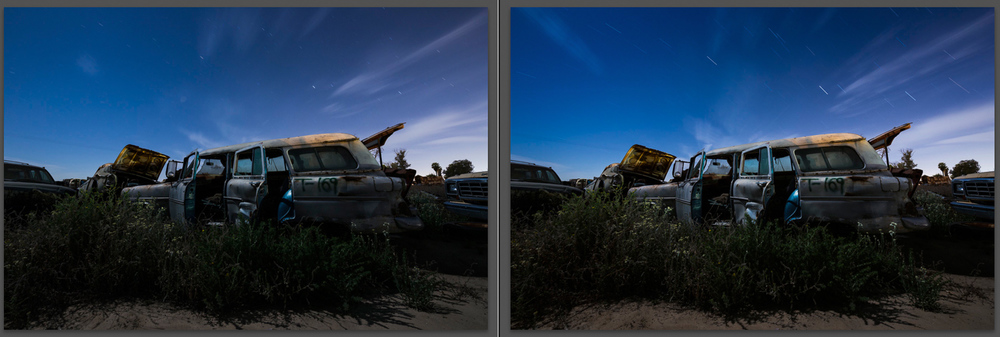 post-processing_comparison_002w.jpg