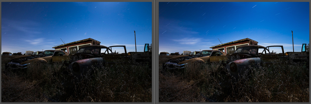 post-processing_comparison_003w.jpg
