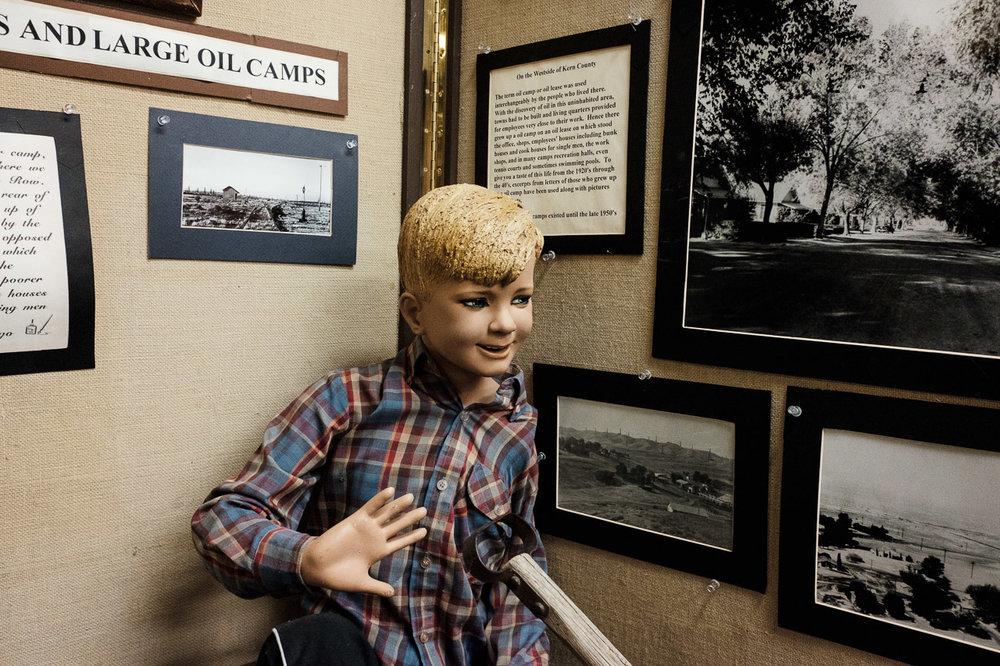 oilmuseum_20171012_018w.jpg