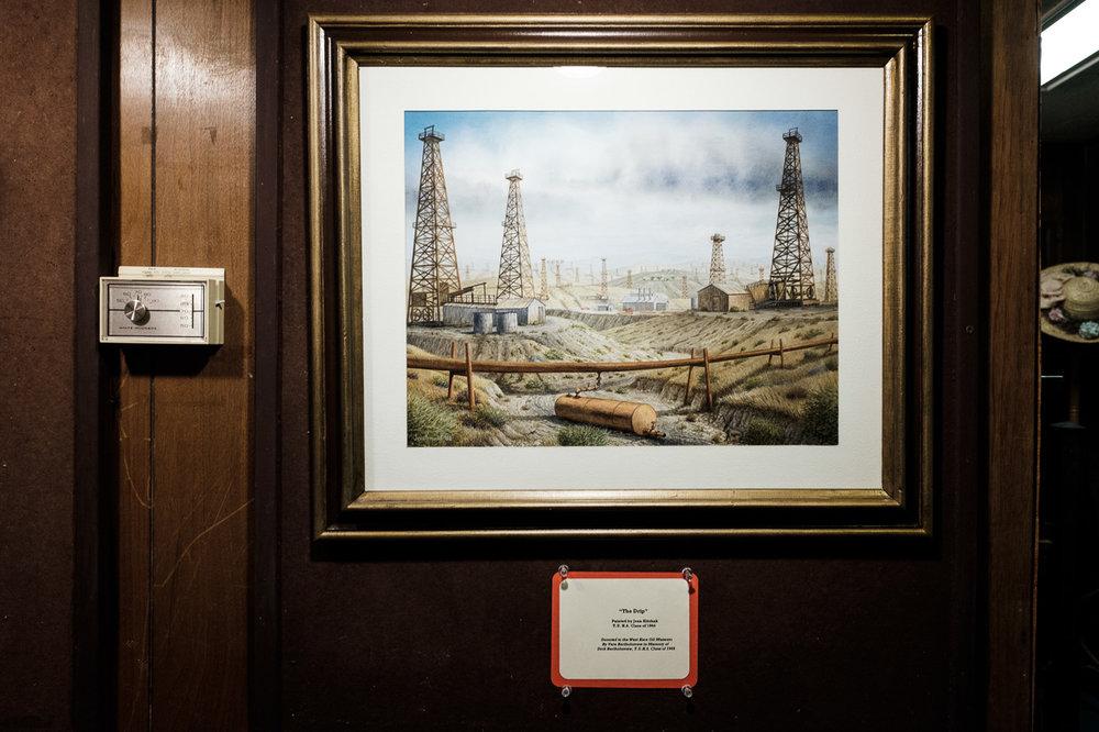 oilmuseum_20171012_025w.jpg