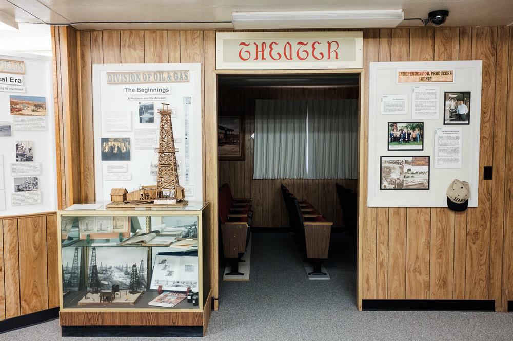 oilmuseum_20171012_058w.jpg