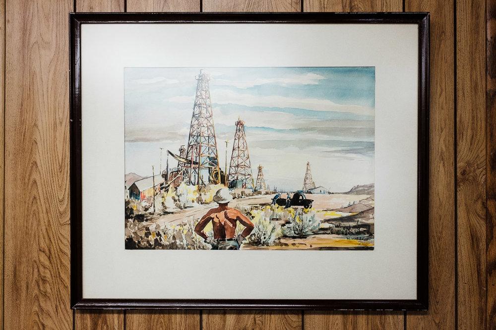 oilmuseum_20171012_057w.jpg