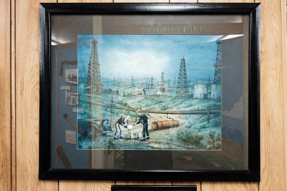 oilmuseum_20171012_064w.jpg