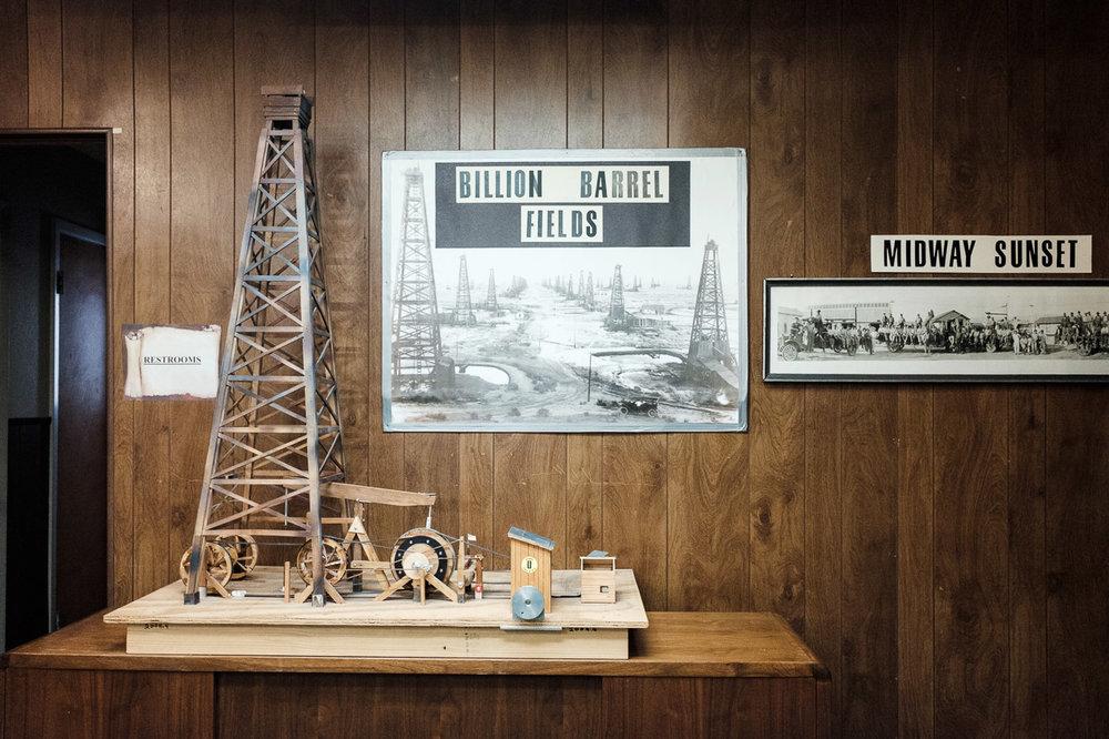 oilmuseum_20171012_068w.jpg