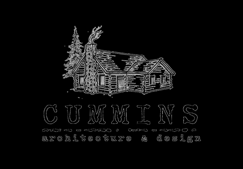 Cummins Architecture and Design